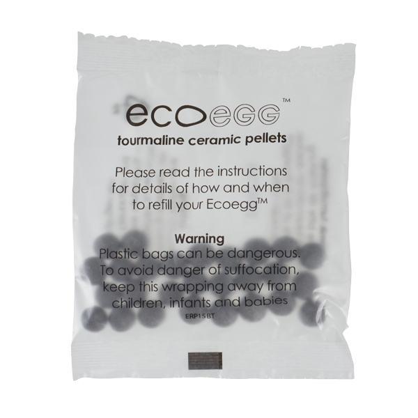 ecoegg Tourmaline Pellets